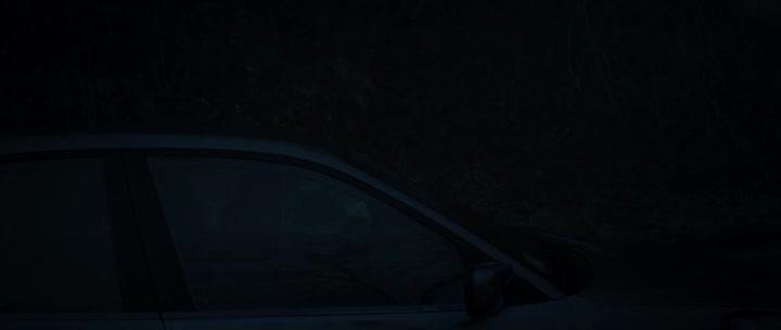 Modlitba lovce 2017 Cz dabing akcni thriler novinky.avi