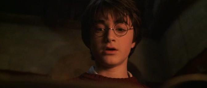 Harry Potter 2 Tajemna komnata DVDRip XviD CZ Dabing.avi