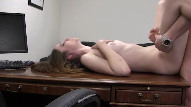 Backroom_Casting_Couch_202_Daisy__Porn__Sex__XXX_.wmv