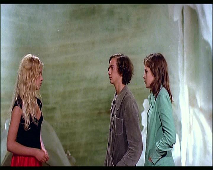 Maladolescenza 1977 DVDRemux MemoriadaTV.mkv