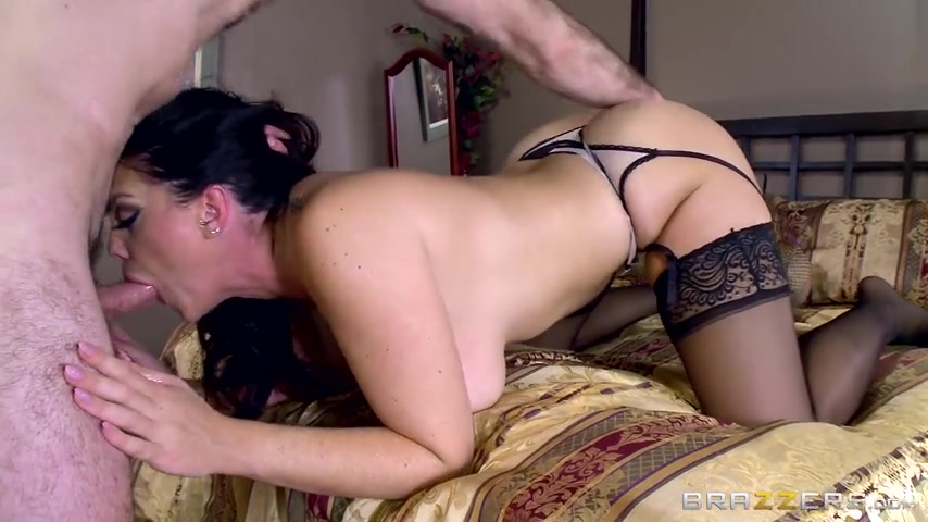 Real Wife Stories  Alison Tyler   Charles Dera  Get The Picture.mp4