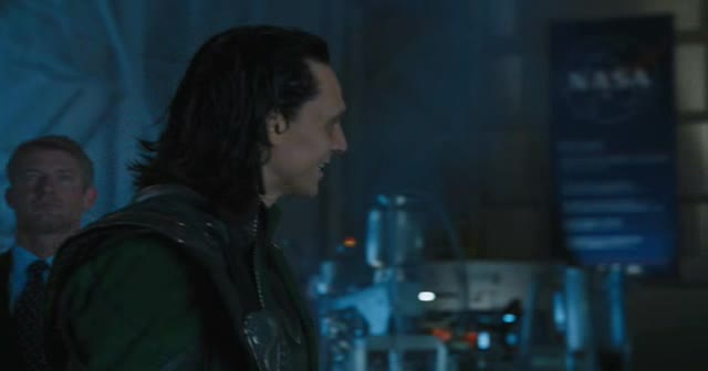 The Avengers  2012  NOVINKA CZ dabing avi