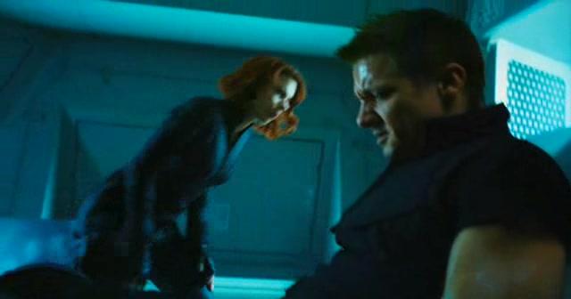 The Avengers  2012  NOVINKA CZ dabing.avi