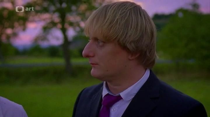 Paradne pokecal  2015   ceske filmy.avi