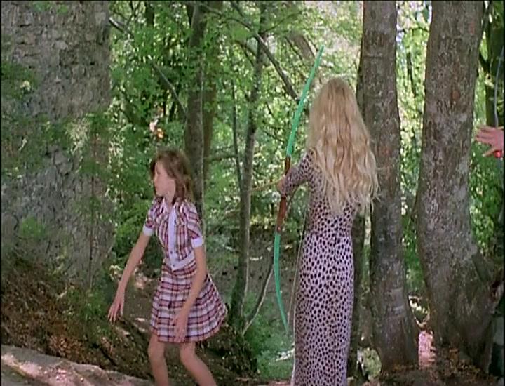 Maladolescenza 1977 DVDRip MemoriadaTV.mkv