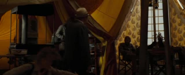 Harry Potter 4 Ohnivy pohar DVDRip XviD CZ Dabing.avi
